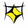 HiddenSword's avatar
