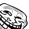 hiddentrollplz's avatar