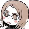 HiddenVale's avatar