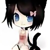 hiddenwitch's avatar