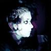 HiddenXHeartache's avatar