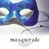 hiddenxmajesty's avatar