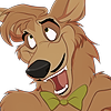 hiddickington's avatar