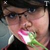 HiddnLeaf's avatar