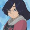 Hide-Hikao's avatar