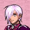 Hide-Liar's avatar