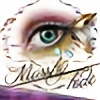 Hide-Masshy's avatar