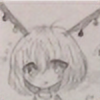 Hide-twins's avatar