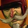 Hide1976's avatar