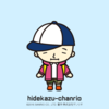 hide5351's avatar