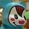 hide616's avatar
