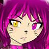 HideakiDallas's avatar