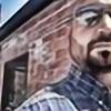 HideAll's avatar