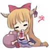 Hideki232's avatar