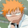 Hideki88's avatar