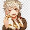 HidekiInukama's avatar