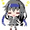Hidekitten's avatar