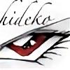 HidekoDahlia's avatar