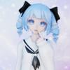 HidekoHaruna's avatar