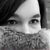 HIDEmily's avatar