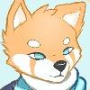 HidenFox's avatar