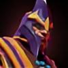 hidenk2's avatar