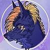 Hideo-Ove-Hagen's avatar