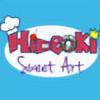 Hideoki's avatar