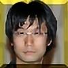 HideoKojimaplz's avatar