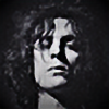 hideous-human-angels's avatar