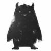 hideous95's avatar