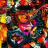 hideousferocious's avatar