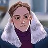 Hideousmugs's avatar