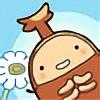 HIDEOUTSEEK's avatar