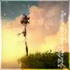 hideseekkeep's avatar