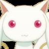 HidesHisFace's avatar