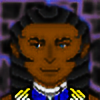 Hidespenceo's avatar