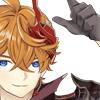 hideta's avatar