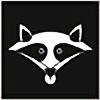 HideTheOrange's avatar