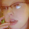 Hidetolove's avatar