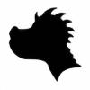 HideyHoleInn's avatar
