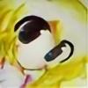 Hideyoshikino's avatar