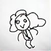 hideyoshilover's avatar