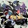 Hiding-till-Friday's avatar