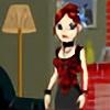 HidingAtShadowsEdge's avatar