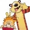 hidingbehindglass's avatar