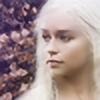 hidingNina's avatar