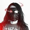 HidoiNegai's avatar