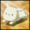 HidoiSanDesu's avatar
