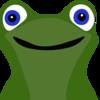hidoodle's avatar